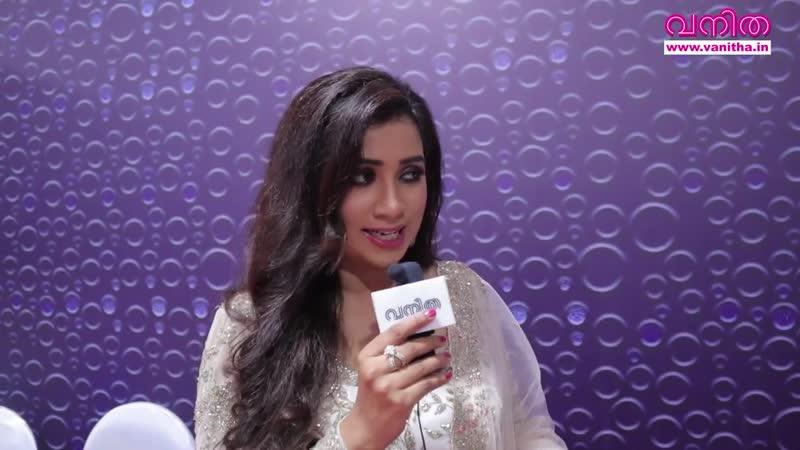 Vanitha Film Awards 2020