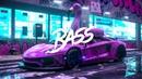Крутая Музыка в Машину 🔈 Музыка 2021 Новинки 🔈 Новая Клубная Бас Музыка 2021