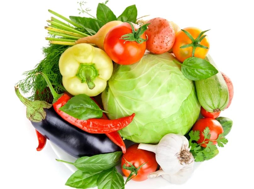 Калории - они и в Африке калории... А так ли это??, изображение №7