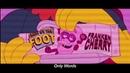 Bart Simpson FUCK LOVE