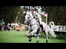 300 Violin Orchestra Equine Cross Country Music Video
