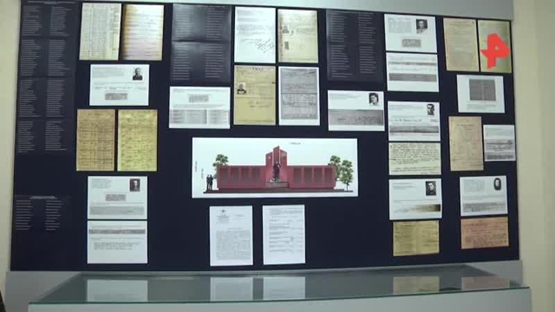 Колокольцев почтил память павших милиционеров защитников Севастополя