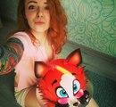 Женя Огурцова фотография #19