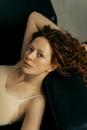 Юлия Витрук фотография #1