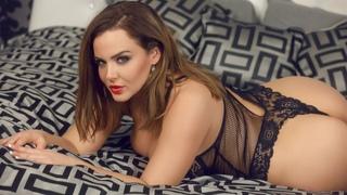Natasha Nice Porn Sex Порно Секс Лесби Lesbian Russian Teen Step Sister Anal Big Ass Big Tits Milf Mom Анал Хентай Hentai Минет