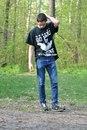Личный фотоальбом Андрея Каташинского
