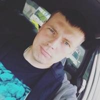 Фотография профиля Никиты Исаева ВКонтакте
