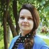 Ирина Подгорнова