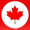 Канада | Canada