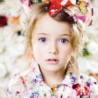 Личная фотография Виктории Жениной