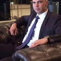 Фотография профиля Дмитрия Белоусова ВКонтакте