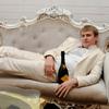 Дмитрий Рудин