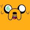 Shop Adventure Time