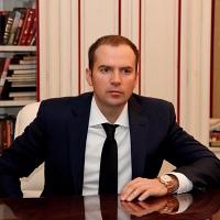 Фотография профиля Сергея Жорина ВКонтакте