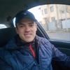 Сергій Бонь