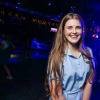 Фотография профиля Katya Pavliv ВКонтакте