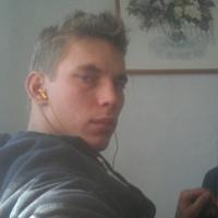 Александр Бацкевич