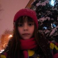 АнгелинаСолдатова