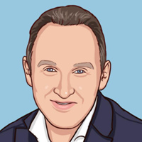 Фотография профиля Михаила Слободина ВКонтакте