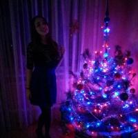 Фотография профиля Ira Tsapko ВКонтакте