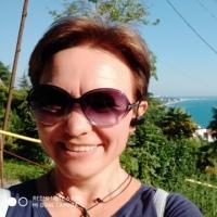 Людмила ющенко требуются девушки на высокооплачиваемую работу в москву