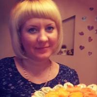 Фотография Иринки Кузьминой ВКонтакте