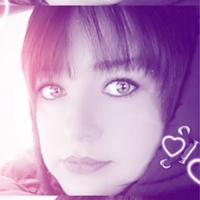 Фотография профиля Марины Кубышиной ВКонтакте