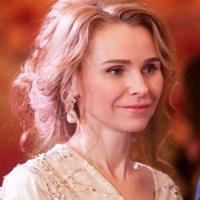 Фотография профиля Аксаны Власенко ВКонтакте