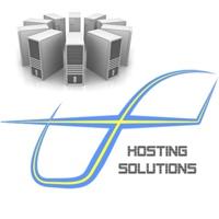 установка хостинга на сервер