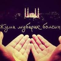 Личная фотография Aibar Tusupov