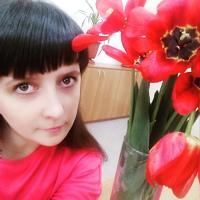 Фотография Елены Лимонт ВКонтакте