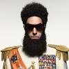 Ismagil Salahuddin