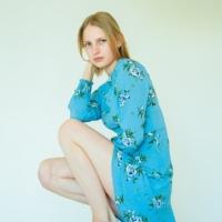 Личная фотография Анастасии Тарицыной