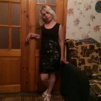Фотография Марии Конаковой ВКонтакте
