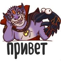Саша Тювеев, 5 подписчиков