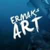 Ermak's ART |  Фото. Ретушь. Обучение. Уроки