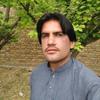 Abdulmanan Tareen
