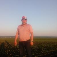 Фотография профиля Раниса Мавлиханова ВКонтакте