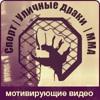 Спорт | Уличные драки | UFC | Бокс | ММА | ЗОЖ