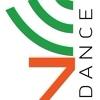 NEST Dance School