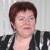 Валентина Запорожец