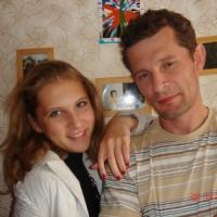 Личная фотография Вадима Демидова