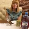 Ирина Древаль