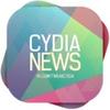 Cydia News   Jailbreak  Твики для iOS 9   iOS 10