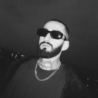 Фотография профиля Сослана Бурнацева ВКонтакте