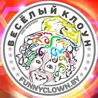 ЕкатеринаМалашенко