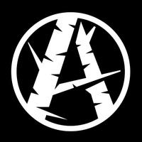 Логотип АнимациЯ