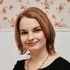 Катя Омельченко