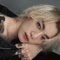 Фотография Марка Гукова ВКонтакте