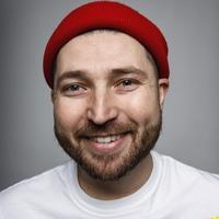 Фотография профиля Михаила Кукоты ВКонтакте